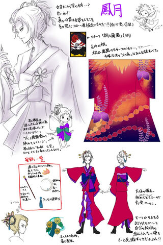 File:Concept Art melou.jpg