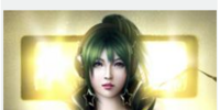 Songs featuring SONiKA