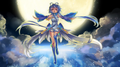 Journey to moon tianyi