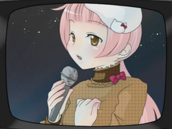Kusemono - 星に願いが届くなら