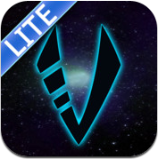 File:VOCANOVA LITE icon.png