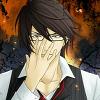 File:Hajitsu.png