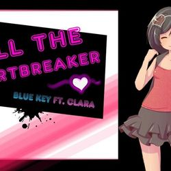 File:Kill the heartbreaker.jpg
