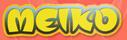 Meiko logo