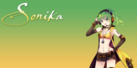 Sonika Says