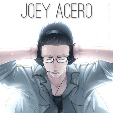 File:Joey Acero.jpg