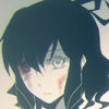 File:Blind tianyi icon.png