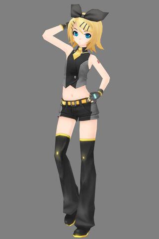 File:KodokuNoHate Black Star Module.jpg