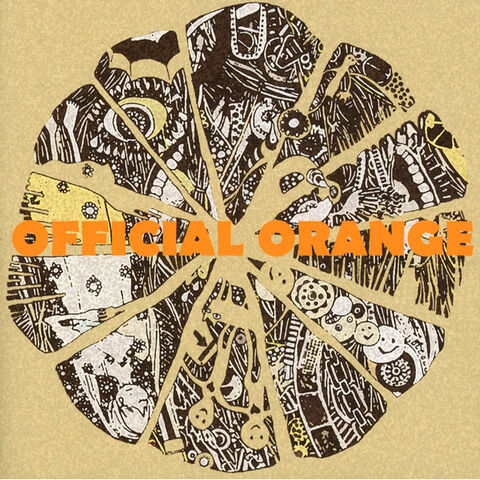 File:Official Orange by Hachi.jpg