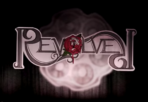 File:Revolverluka.png