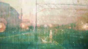 File:In the rain.jpg
