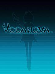 Vocanova