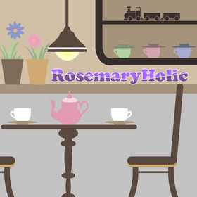 File:Rosemaryholic.jpg
