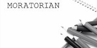 モラトリアン (Moratorian)