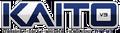 Kaitov3 logo.png