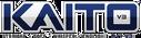 Kaitov3 logo