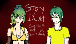 File:Story of Doubt.png