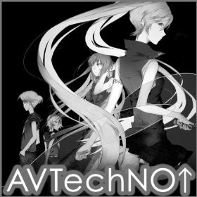 File:AVTechNOAlbum.jpg