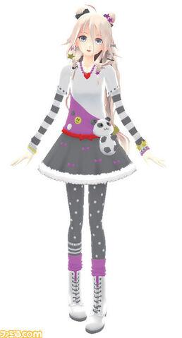 File:IAVTC-Outfit-Kawaii.jpg