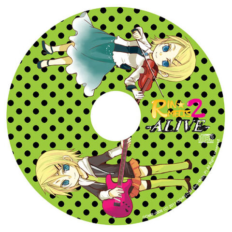 File:Rinmelts2cd.jpg