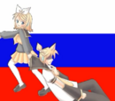 Putin-P Series (Part 1)