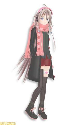 File:IAVT-Costume-Winter Muffler-02.jpg