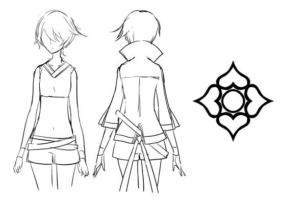 File:Yanhe concept 1.jpg