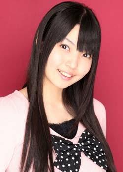 Voice Provider Yuka Ootsubo