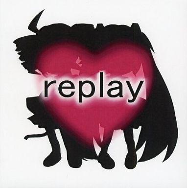 File:Replay.jpg