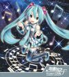 初音ミク-Project DIVA-F Complete Collection