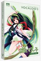 File:200px TohokuZunko box.png