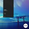 Hikari album