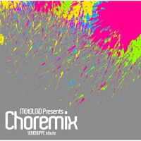 Choremix