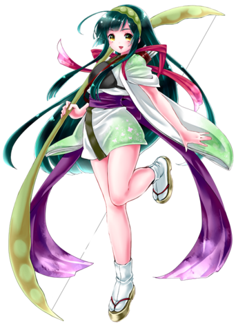 File:Zunko Original.png