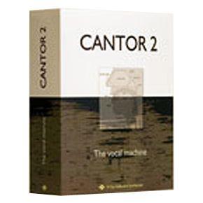 File:Cantor2.jpg