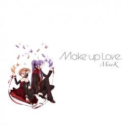 File:MakeupLove.jpg