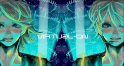 Virtualon