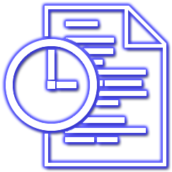 File:Outdated icon.png