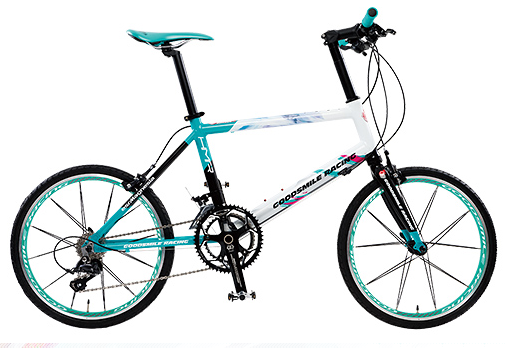 File:HMR-x Racing bike.png