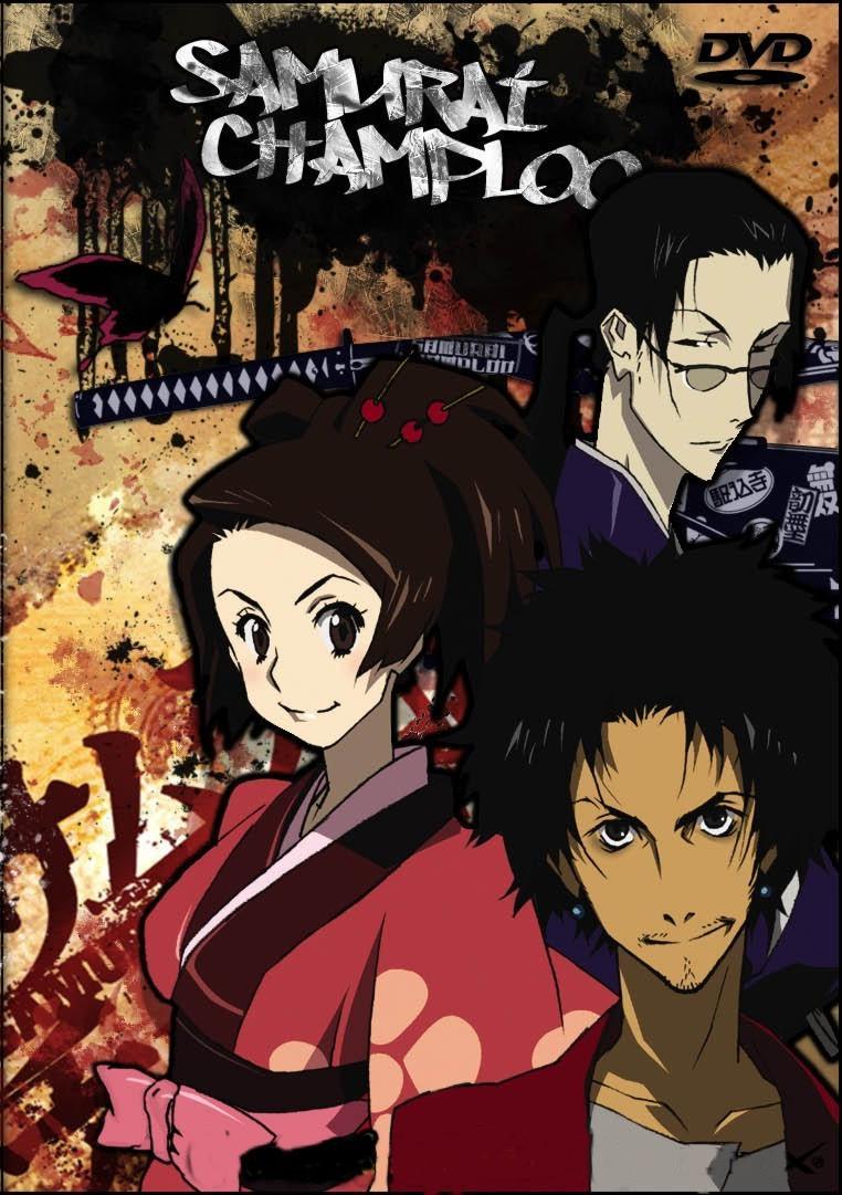 latest?cb=20130716203519 - Samurai Champloo [26/26] [85 MB]  - Anime Ligero [Descargas]