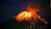 160303230032-ecuador-volcano-tungurahua-super-169