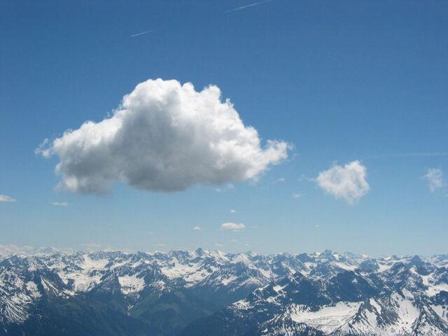 Fichier:Img20050526 0007 at tannheim cumulus.jpg
