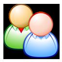 Fichier:Icone communaute.png