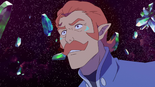 S2E03.174. Coran counting down to impact