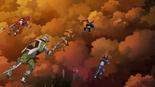 S2E04.110. Lions flying over Olkari forest