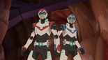 129. Keith and Lance run into guards