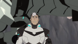 S2E01.247. Do you wish to reboot Shiro exe