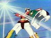 File:180px-Voltron in the sun.jpg