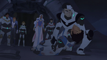 74. Shiro forgets basic first aid