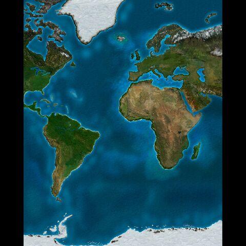 File:Atlantic Area - Map.jpg